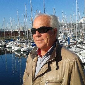 Manuel Rajal