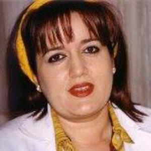 Pilar Pastoriza