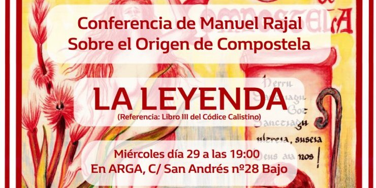 """La Leyenda"" Manuel Rajal"