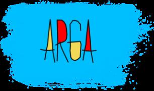 Arga | Asociación de Artistas Plásticos Galegos