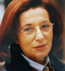 Marta Pardo de Vera